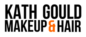 Kath Gould Make-Up & Hair - Auckland, NZ